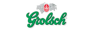 grolsch300x100