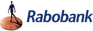 rabobank300x100